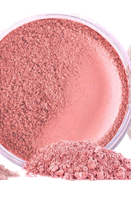 Long Lasting Blush – Vegan Makeup, Matte Powder Blush in Peachy, Pink, or Coral Tones for Fair Medium Dark Skin